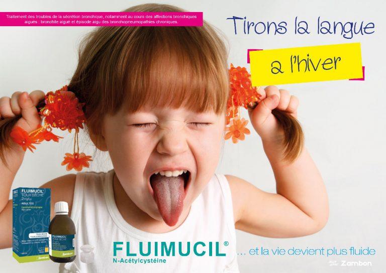 annonce-presse-fluimucil-langue-3