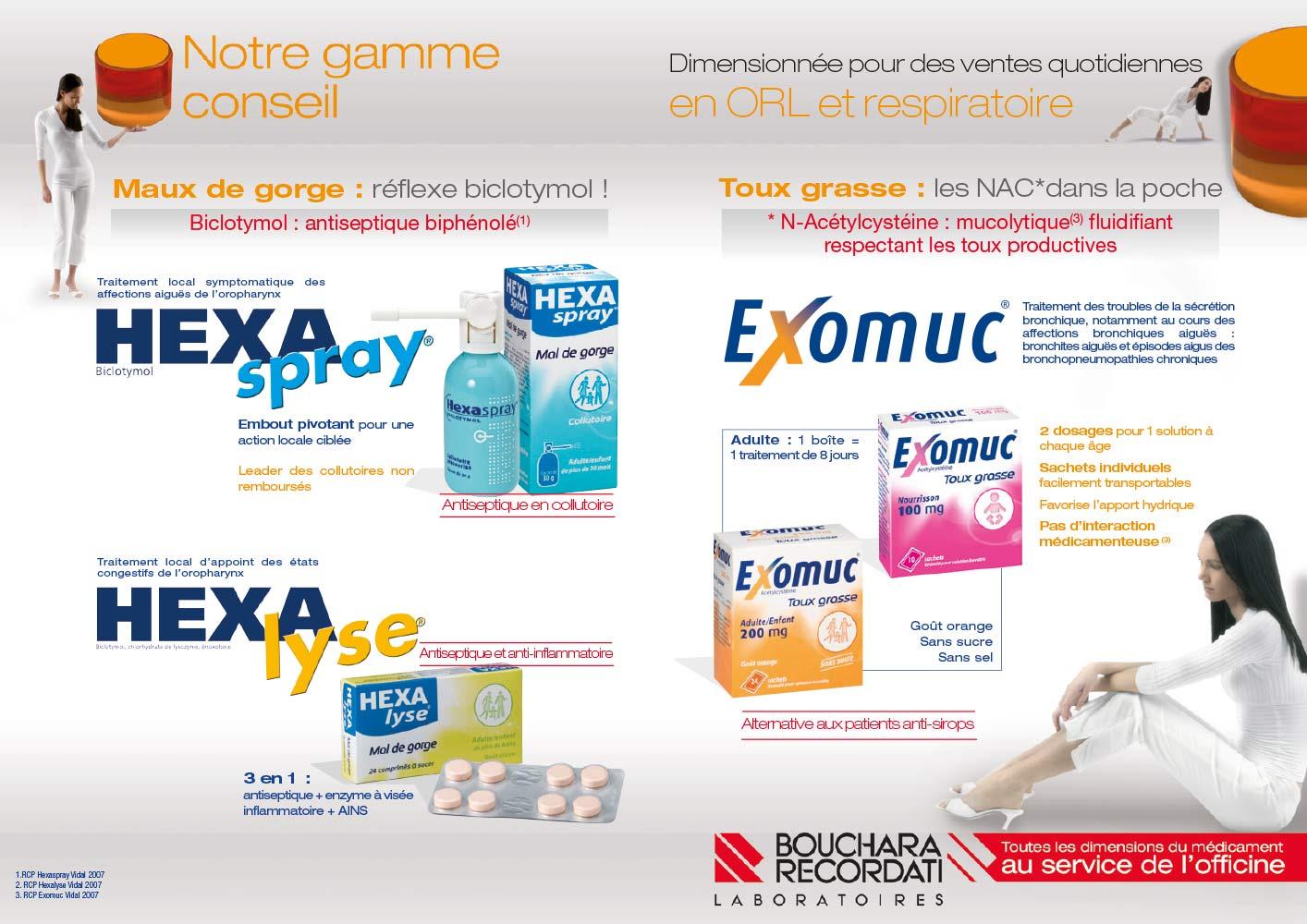 ADV-Gamme-Bouchara-Officine-3