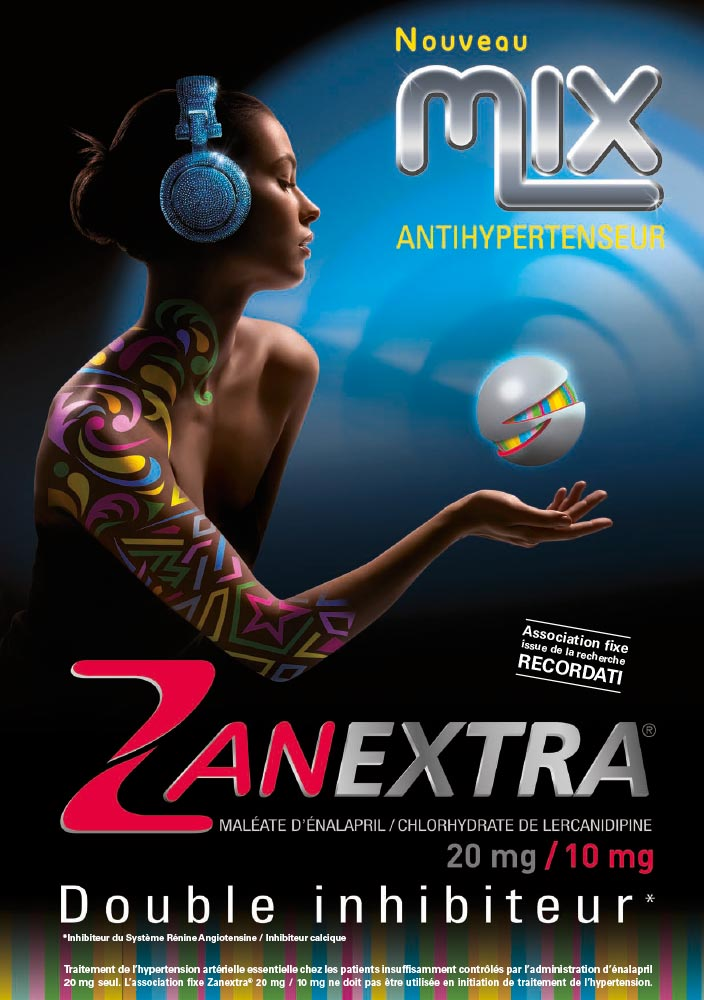 ADV-Lancemt-Zanextra-1