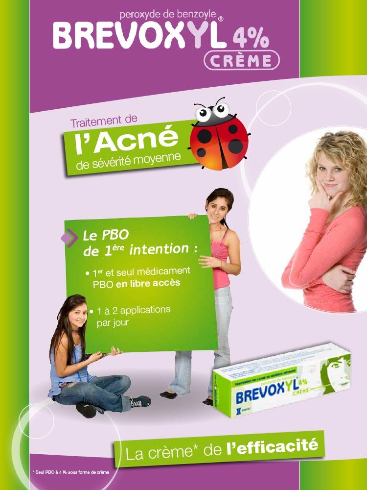 ADV-pharma-Brevoxyl-der