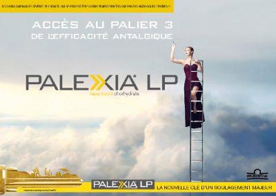 AP-Palexia-_Mat015