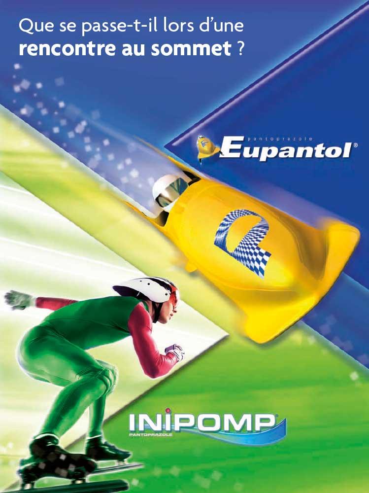 Eupantol-ADV-MG-Eup-Inip-1