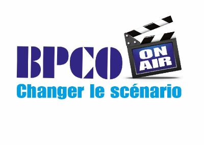 Logo-BPCO-on-air-site