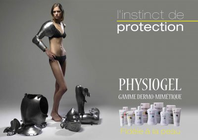 Physiogel-MM-5