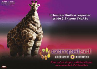 giraffe-site