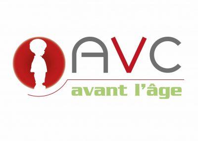 logo-AVC-avt-age-site