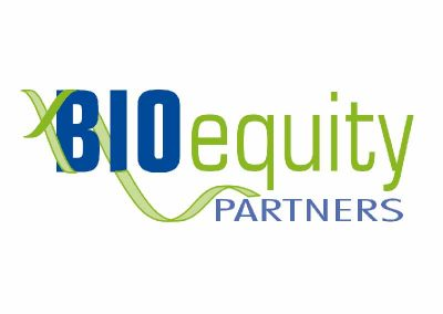 logo-Bio-Equity-Suite-site