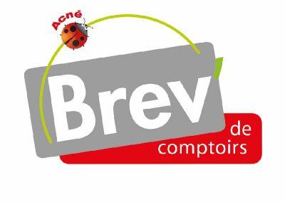 logo-Brev-de-comptoirs-site