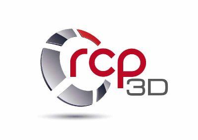logo-RCP-3D-site