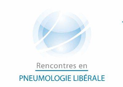 logo-Renc-Pneumo-Lib-site