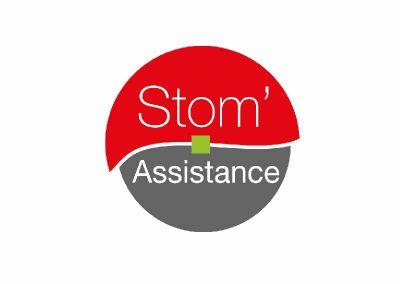 logo-StomAss-site