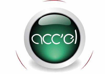 logo-accel-site