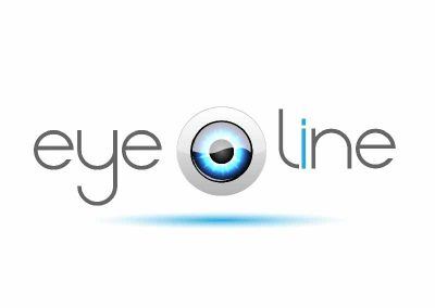 logo-eye-line-site