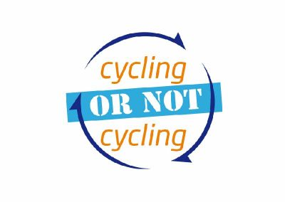 logo-operation-Cycling-site