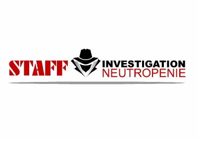 logo-staff-investigation-site