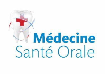 logos-MedSantOral-site
