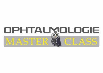 logos-master-class-ophta-2-site