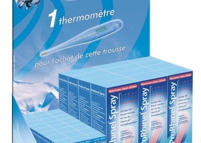 presentoire-3D-thermo