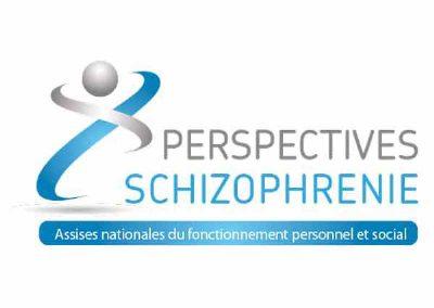propals-logo-Schizo-3-site