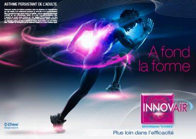Nvl-AP-Innovair